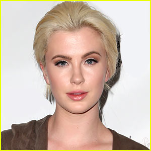 Ireland Baldwin Enters Rehab, But Not for Substance Abuse