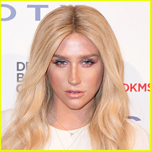 Which Songs Did Kesha Write?