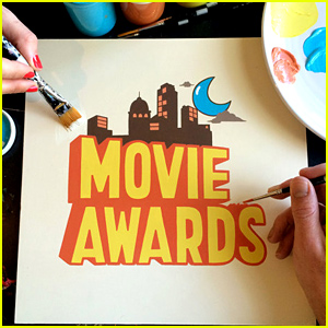 MTV Movie Awards 2015 - Complete Winners List Right Here!