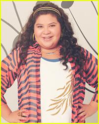 Trish de la Rosa For President? She's Got Our Vote!