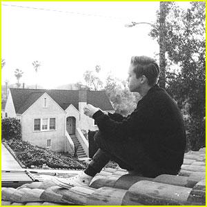 Ryan Beatty Drops New Song 'Memories & Photographs' - Listen Here!