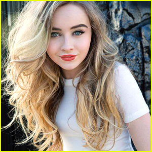 Sabrina Carpenter Is Taking Over JJJ Tomorro