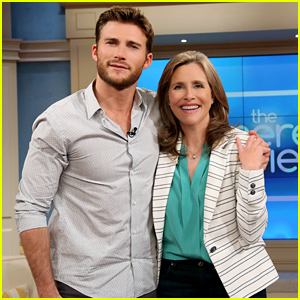 Scott Eastwood Gave Himself Until 30 To Make It In Hollywood