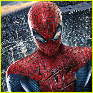 Spider-Man Shortlist: Which Young Actor Could Play the Marvel Superhero?