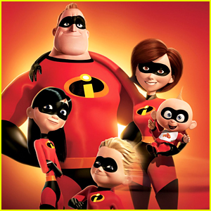 the-incredibles-2-brad-bird-writing-script.jpg