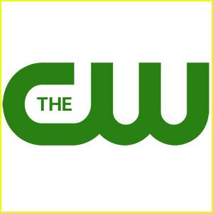 CW Picks Up Julie Plec's 'Cordon' & Arrow/Flash Spinoff 'DC's Legends Of Tomorrow'
