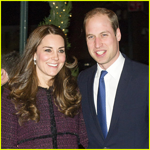 Kate Middleton Has Given Birth - Find Out More!