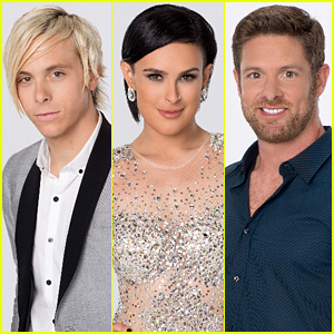 'Dancing with the Stars' 2015 Winner Revealed!