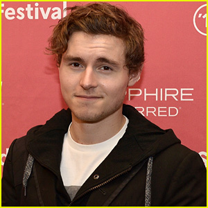Callan McAuliffe Joins ABC Family's New Supernatural Drama 'Beyond'