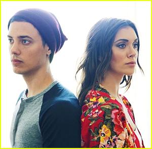 Meghan Trainor Calls Alyson Stoner & Leryo Sanchez' 'Like I'm Gonna Lose You' Cover 'Beautiful'