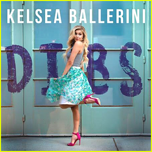 Kelsea Ballerini Announces Second Single - 'Dibs'!