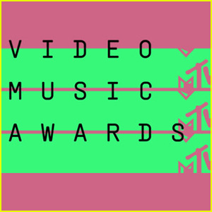 Taylor Swift Leads MTV VMAs 2015 Nominations - Full List Here!