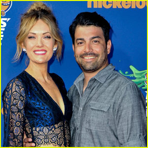 Amy Purdy Marries Longtime Boyfriend Daniel Gale