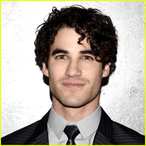 Darren Criss Is Heading to 'AHS' for a Ryan Murphy Reunion!
