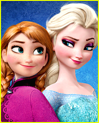 'Frozen 2' Details Are Emerging Everywhere!
