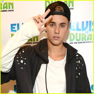 Justin Bieber Will Perform At The MTV Video Music Awards - Justin bieber new hairstyle vma