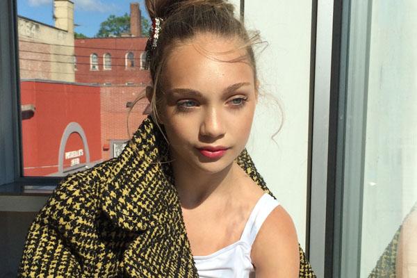 Glamour magazine essay contest 2013