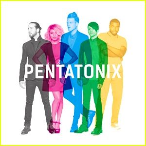 pentatonix-date-album-cover-art.jpg