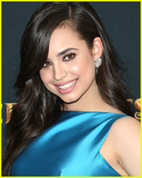 We Bet You Didn't Know These Things About Sofia Carson