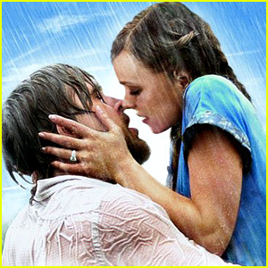 'The Notebook' Television Series Could Be Coming to The CW!