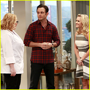 'Young & Hungry' Is Back On ABC Family Tonight!