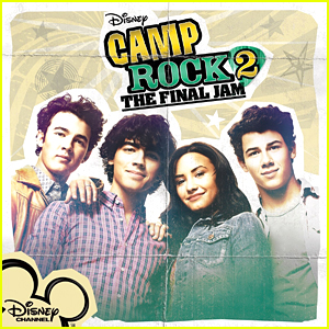 Where Are The 'Camp Rock 2: The Final Jam' Stars Now? Find Out Here!