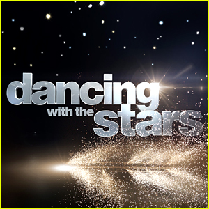 'Dancing with the Stars Season 21 Cast Revealed - Full List!