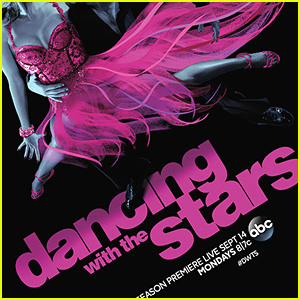 'Dancing With The Stars' TV Icons Week -- See Which Theme Songs The Couples Will Dance To Here!
