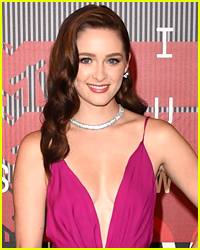 Greer Grammer Opens Up About Playing Summer Roberts in 'O.C. Musical'
