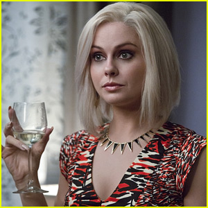 Liv Becomes a Housewife on Tonight's 'iZombie'