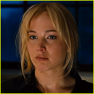 Jennifer Lawrence's New 'Joy' Trailer Is Giving Us Chills - Watch Now!
