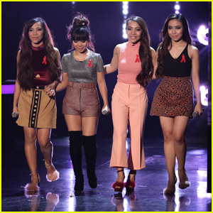 4th Impact's Celina Falls Unconscious After 'X Factor UK' Elimination