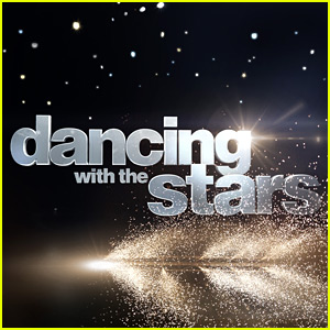 Who Went Home on 'DWTS' Week 8? Elimination Spoilers!