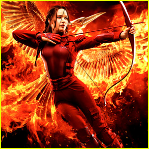 'Hunger Games' Opens on Friday with $46 Million, On Track for $102 Million Opening Weekend