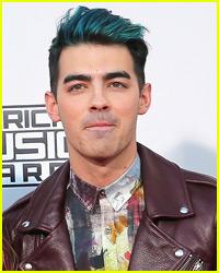Joe Jonas Unfollows Gigi Hadid & Zayn Malik on Social Media