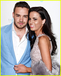 Liam Payne's Ex Sophia Smith Makes Instagram Public