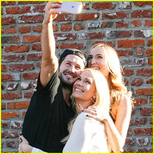 Val Chmerkovskiy To Guest Star on Netflix's 'Fuller House'