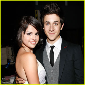 David Henrie Has Yet to Listen to Pal Selena Gomez' New Album