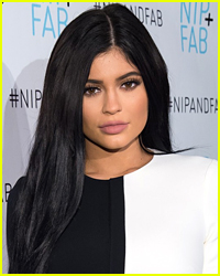 Kylie Jenner Had How Many Hair & Style Switch Ups?