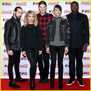 Pentatonix Debuts 'The First Noel' Music Video - Watch Now!