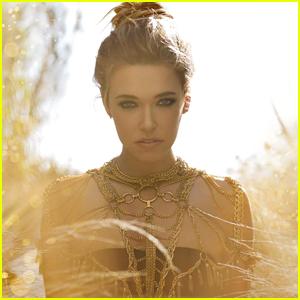 Rachel Platten Debuts 'Better Place' - Full Song & Lyrics!