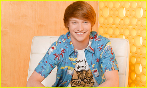 calum worthy and ross lynchcalum worthy instagram, calum worthy twitter, calum worthy funny moments, calum worthy, calum worthy 2015, calum worthy singing, calum worthy and laura marano, calum worthy movies and tv shows, calum worthy vine, calum worthy snapchat, calum worthy and raini rodriguez, calum worthy and ross lynch, calum worthy biography, calum worthy interview, calum worthy age, calum worthy y su novia, calum worthy net worth, calum worthy getting married, calum worthy facebook, calum worthy dating