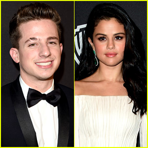 Charlie Puth's 'We Don't Talk Anymore' Featuring Selena Gomez - LISTEN NOW!