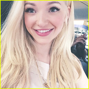Dove Cameron Turns 20 Today - Let's Celebrate With 20 Gorgeous Instagrams!