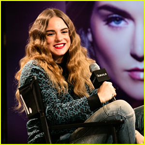 JoJo On Her Bad Music Contract: 'My Hands Were Tied'
