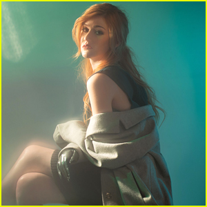 Katherine McNamara: 'There Is No Typical Work Day on Shadowhunters'
