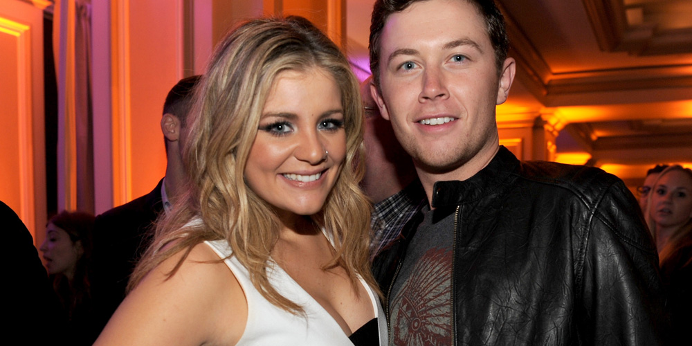 scotty-mccreery-and-lauren-alaina-still-dating-watch-free-porn-tube