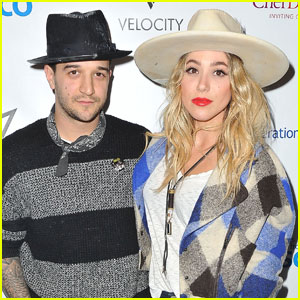 Mark Ballas Reveals the Romantic Way He Proposed to Fiancee BC Jean