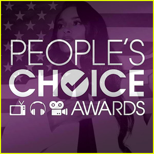See All the Nominations for Tonight's People's Choice Awards 2016!