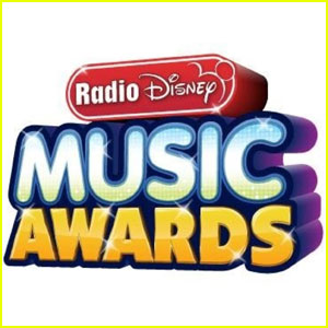 Radio Disney Music Awards 2016 Will Air on May 1 - Get the Details!